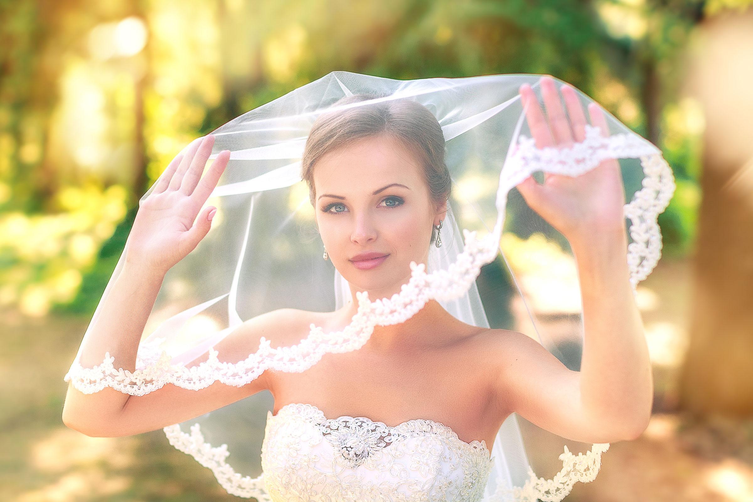 new jersey bridal makeup and hair | mmuav