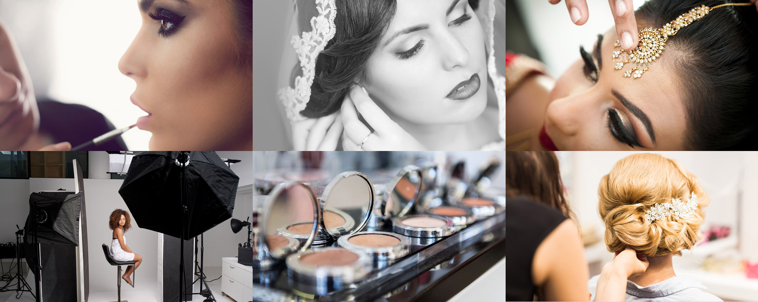 New Jersey Makeup Artists | New Jersey Hair Artists | MMUAV